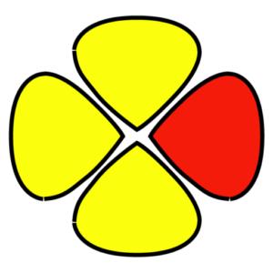 栗東体操クラブサイトアイコン